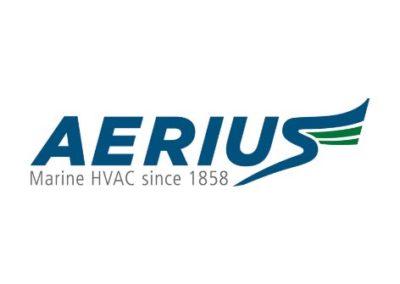 AERIUS Marine GmbH