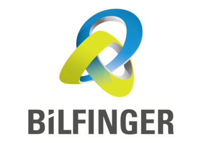 Bilfinger Engineering & Technologies GmbH