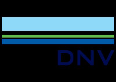 DNV – Maritime