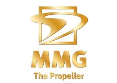 MMG – Mecklenburger Metallguss GmbH