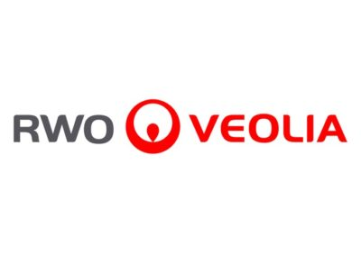 RWO Veolia