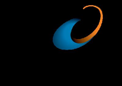 Wärtsilä SAM Electronics GmbH